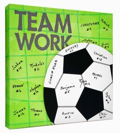 canvas_sports-soccer.jpeg (1140×1265)