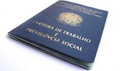 Em entrevista ao Jornal Nacional, Mario Avelino, Presidente da Doméstica Legal, denuncia os erros ...