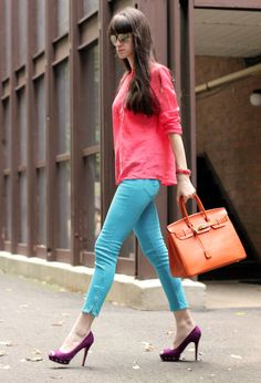 birkin bag website - Hermes Bags on Pinterest | Hermes Handbags, Hermes and Hermes Purse