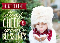Divine Moment - Christmas Greeting Cards in Red Lantern | Magnolia Press