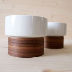 Cappuccino Cup (2pc)