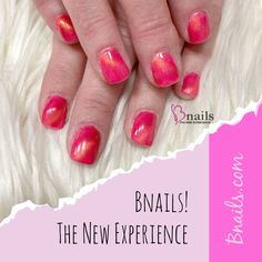 Call for Appointment: 844.218.5859  Book Appointment Online: Bnails.com/appointment Best Nail Salon, Beach Nails, Hereford, Nail Shop, Cool Nail Designs, Nail Arts, Swag Nails, How To Do Nails, Art Day