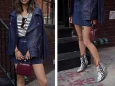 aimee_song_of_style_nyfw_rebecca_minkoff_bag_leather_jacket