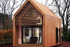 Architecture Tumbleweed Custom House Plans Cabin Kits Log Prices Timber Frame Homes Little Cottage Home Small Pre Built Cabins Prefab Dream Contemporary Mini Very Tiny Houses Color Awesome Tumbleweed Tiny Homes Modern Tiny House, Tiny House Design, Modern Loft, Modern Cottage, Modern Barn, Prefab Cabins, Prefab Sheds, Prefab Tiny Houses, Small Prefab Homes