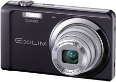 37 Best Camera Images In 2014 Digital Camera Digital