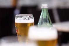 Croatian Cuisine, Pint Glass, Beer, Tableware, Root Beer, Dinnerware, Beer Glassware, Dishes
