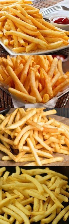 reemplazo de comidas para diabetes uk glasgow