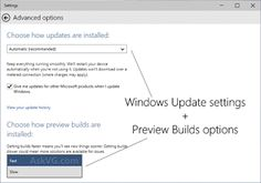 Humberto Cavazos: Humberto Cavazos found that Windows 10 Preview Bui...