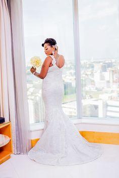 Inspirational Wedding Shot….. | Alexander McCathy Luxury