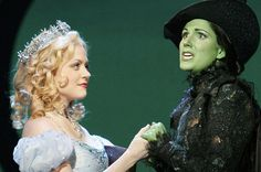 29 Songs From Musicals Guaranteed To Make You Cry--i actually know most of these! =]