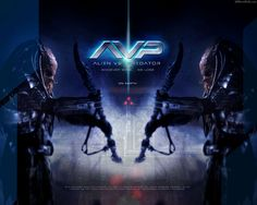 Watch Streaming HD Alien Vs Predator, starring Joe Vargas. N/A #Comedy http://play.theatrr.com/play.php?movie=2242651