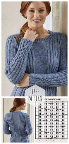 9636a4d697 127 Best Women s Jumpers images in 2019
