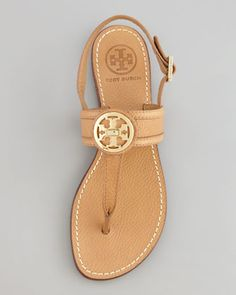 244248a25e83a Tory Burch sandals Tory Burch Sandals