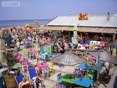 imgp3338(p:restaurant,3407)(c:0).jpg 700×525 pixels