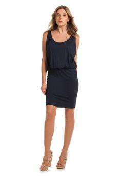 Cyndel Dress - TrinaTurk