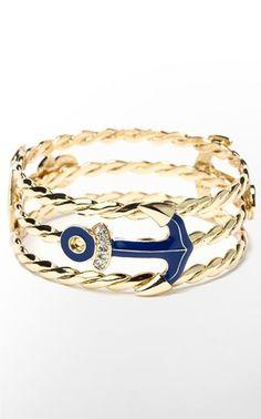 anchor bliss.