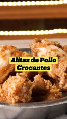 Cheesy Recipes, Baby Food Recipes, Cooking Recipes, Comida Diy, Chicken Wing Recipes, Food Videos, Love Food, Food Porn, Food And Drink