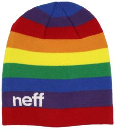 fd43596bf71 Amazon.com  neff Mens Skull Cap