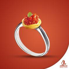 Proposta d'amore. #Althea #sughi #amore #sugo #matrimonio #anello #semplice #passione #sapore #gusto #naturale #pomodoro #tomato #sauce #love #wedding #ring