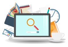 Search engine submission isn't necessary. What is necessary is a successful link building and SEO strategy. They are crucial to your website's success. Marketing Digital, Online Marketing, Seo Online, Online Income, Marketing Ideas, Onpage Seo, Seo Training, Marketing Training, Training Courses