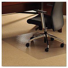 45 best chair mats images in 2019 mosaic art mandalas mosaic rh pinterest com