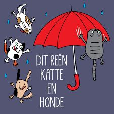 Image result for Afrikaanse idiome Afrikaanse Quotes, Comfort Quotes, Teaching Techniques, African Children, School Games, Work Quotes, Raising Kids, Funny Kids, Funny Quotes