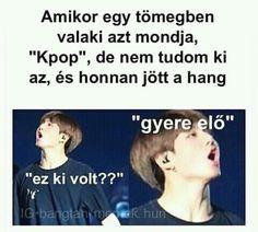 Bts Bts Memes, Korea, Kpop, Funny, South Korea, Ha Ha, Hilarious, Entertaining, Fun