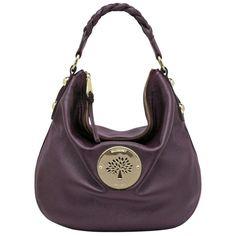 0de2ef1071e8 Mulberry Daria Medium Hobo Handbag