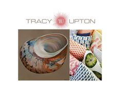 Tracy Upton makes art Up And Running, Decorative Pillows, Coastal, Original Paintings, Inspired, Feelings, The Originals, Check, Prints
