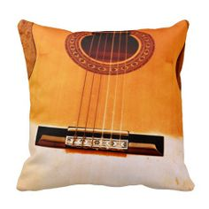 Orange Guitar Pillows in each seller & make purchase online for cheap. Choose the best price and best promotion as you thing Secure Checkout you can trust Buy bestDiscount Deals          	Orange Guitar Pillows today easy to Shops & Purchase Online - transferred directly secure and tru...