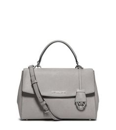 f439fc98f883 10 Best Bags images   Bags, Leather bags, Leather purses
