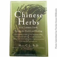 Herbs, Flowers, Roots, Bark, Seed - from Napiers the Herbalists Chinese Herbs, Chinese Medicine, Herbal Medicine, Chinese Food, Food Therapy, Greens Recipe, Natural Health Remedies, Recipes From Heaven, Read News