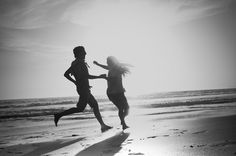 #outdoors #beach #lifestyle #friends #couples #sybildoms #henkbadenhorst