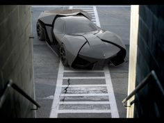 the Dark Knight Rises Batmobile » lamborghini-concept-car-2-the-dark ...