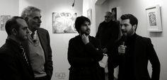 Alinari racconta Alinari Leggete l'articolo su Glob-Arts: http://glob-arts.blogspot.it/2013/12/alinari-racconta-alinari.html