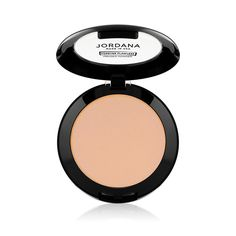 Jordana Forever Flawless Pressed Powder Classic Natural