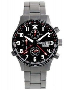 Astroavia Piloto R3 SL - Consejos básicos para la compra de un reloj: www.relojesconestilo.com/blog/?p=205    www.relojesconestilo.com