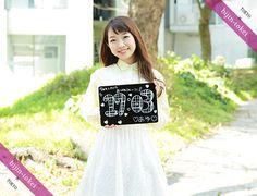只今17:17 あゆ san・東京版 | BIJIN-TOKEI(美人時計) 公式ウェブサイト