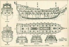 """Résultat de recherche d'images pour """"Piraterie"""""""