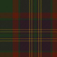 Cork, County (District) Hartnett clan tartan Irish Tartan, Ireland Homes, My Ancestors, Scottish Tartans, Kilts, Folklore, Mythology, Plane, Cork