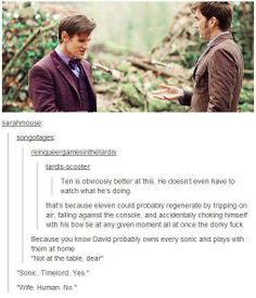 Timelord.Sonic.Yes.