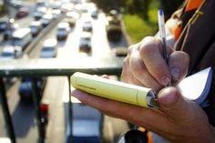 Multa de trnsito subir mais de 50 usar celular ser infrao gravssima