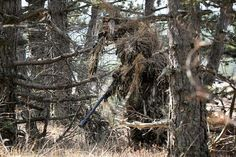 GHOST - Croatia Sniper - Special Forces: