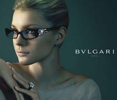 bvlgari sunglasses - Google Search