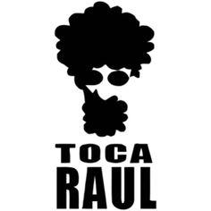 Estampa para camiseta Raul Seixas 000353                                                                                                                                                                                 Mais