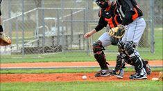 Travel Baseball, Baseball Tips, Baseball Pitching, Baseball Training, Baseball Stuff, Softball Workouts, Softball Drills, Softball Coach, Baseball Field Dimensions