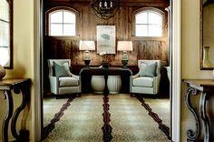 karastan Aberdale Antelope 100 % nylon much better prices than stark carpets call 'Cheryl for prices ext 2005