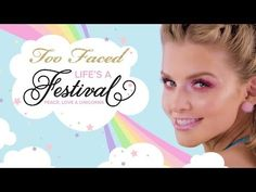 Introducing the New Too Faced Life's a Festival Collection - https://www.avon.com/?repid=16581277 toofacedcosmetics   	 		Amazon.com Beauty: too faced cosmetics 		http://www.amazon.com/ 		Generated with RSS Ground (http://www.rssground.com/) 		 			Too Faced Best Year Ever Makeup Collection 			https://www.amazon.com/Too-Faced-Best-Makeup-Collection/dp/B075WDT1K5?SubscriptionId=AKIAJROTRZDF7NKP6RNA&tag=pixibeauty-20&linkCode=xm2&camp=2025&creative=165953&cre