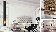 De gezelligste trend: een open haard in huis - Gazet van Antwerpen: http://www.gva.be/cnt/dmf20161021_02531969/de-gezelligste-trend-een-open-haard-in-huis?hkey=a1be572f247525f8fb29bac1b0ede181