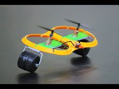 How To Make a Motorcycle helicopter Papercraft Pokemon, Flying Helicopter, Fun Crafts, Paper Crafts, Science Projects For Kids, Science Fair, Rubber Bands, Origami, Motorcycle